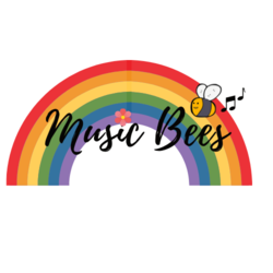 Music Bees!