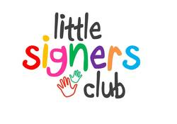 Little Signers Club North Swindon/Wiltshire