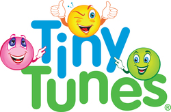Tiny Tunes London, Surrey, Berksire, Essex & Somerset