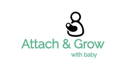 Attach & Grow With Baby