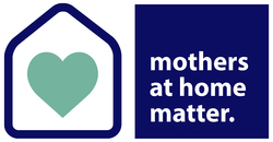 Mothers At Home Matter National