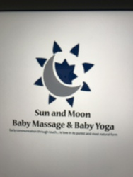 Sun and Moon Baby Groups
