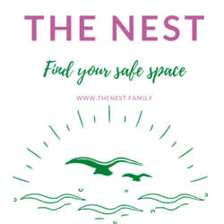 The Nest Parenting Support