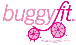 Buggyfit Chiswick and Acton