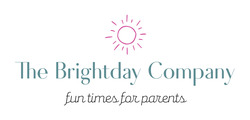 The Brightday Company