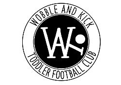 Wobble and Kick