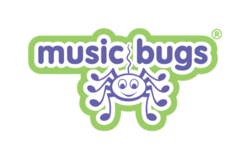 Music Bugs  St Albans and South Herts