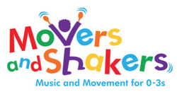 Movers and Shakers Barnet & Southgate, and Waltham Forest