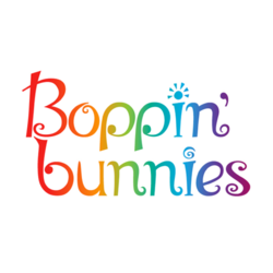Boppin' Bunnies London & Bexley
