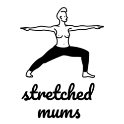 Stretched Mums Yoga