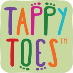 Award Winning Tappy Toes Toddler Dance Watford, Bushey