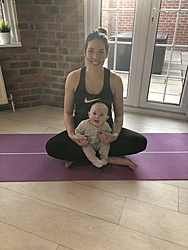Fit Mums Berkshire